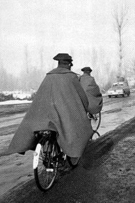 Guardia_Civil_1958.jpg