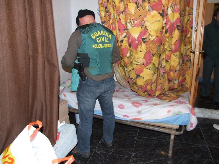 prostitutas a domicilio en almeria citas con prostitutas