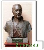 Bronces