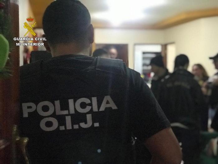 N_P_Operación_Kopko_Internet