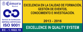 iso 9001 2013-2016