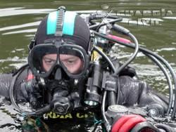 Funciones de la Guardia Civil, En el mar